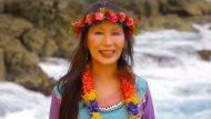 Wai Lana Yoga for a Better Life & A Better World