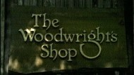 The Woodwright