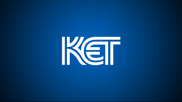Donate Your Car >> KET: Kentucky Educational Television – Online Video, TV ...